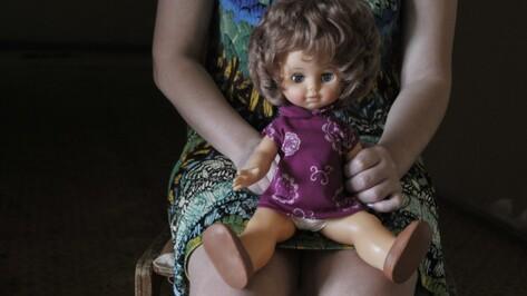 «Ласки отца». Как закончились 9 лет насилия над дочерями для воронежского офицера