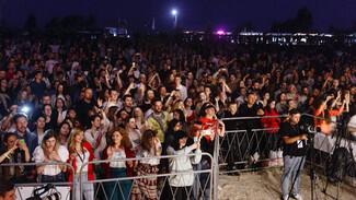 В Воронеже отменили осеннюю международную часть Платоновского фестиваля