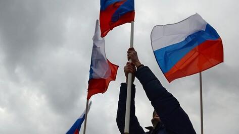 Гимн России на международных спортивных соревнованиях может заменить «Катюша»