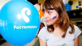 «Ростелеком» и «Газпром-медиа Матч» запустили новый телеканал