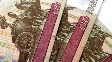 Доцент воронежского вуза попал под следствие за получение взяток