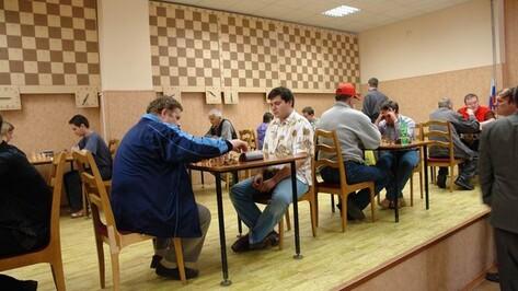 В Воронеж на шахматный фестиваль приедет более двух десятков гроссмейстеров из разных стран мира
