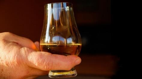 В Воронеже санврачи помешали работе 11 сайтов по торговле алкоголем