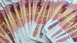 Жительница Воронежа хотела сдать квартиру военному и лишилась 600 тыс рублей
