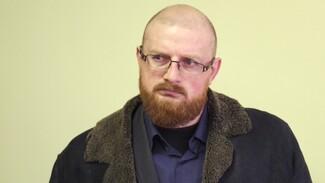 Не взятки, а гонорары. Бывший главный архитектор Воронежа выдвинул свою версию на суде