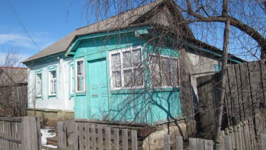 Похититель Вики Цыганковой изнасиловал 10-летнюю школьницу, едва ему исполнилось 18