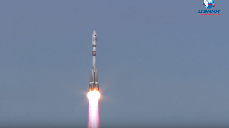Ракета-носитель с воронежским двигателем вывела на орбиту космические аппараты