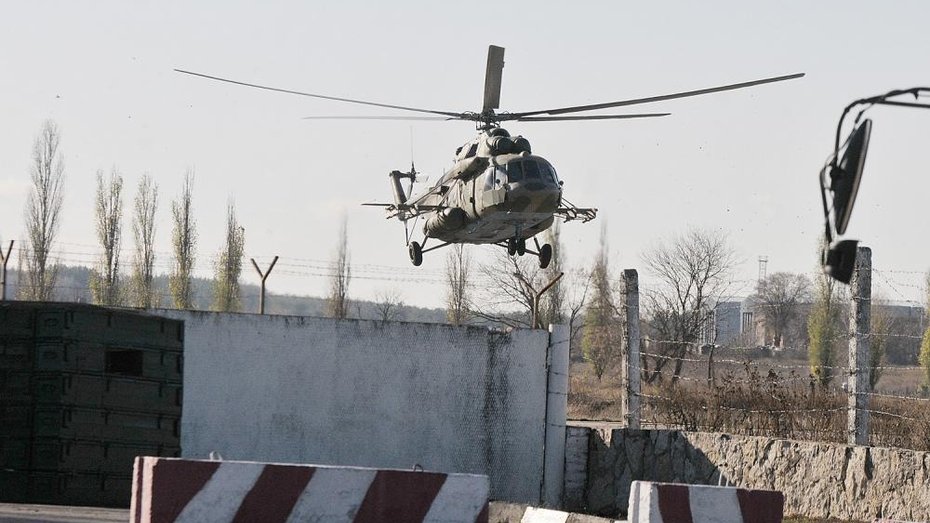 Соседи расстрелявшего сослуживцев воронежского солдата: «В шоке от новостей!»
