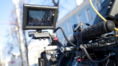 Обзор РИА «Воронеж». Какие современные фильмы и сериалы сняли в регионе