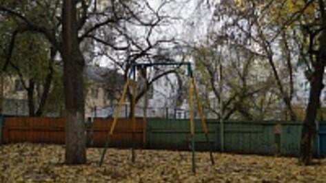 Воронежскую область ждет сокращение жителей на 47 тыс человек