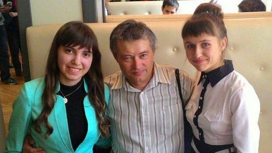 Юные краеведы из Аннинского района победили во всероссийском конкурсе