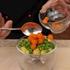 «Селедка под шубой – полезная закуска». Воронежцам предложили здоровое меню на Новый год