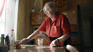 Воронежский губернатор решил закончить обязательную самоизоляцию для пенсионеров