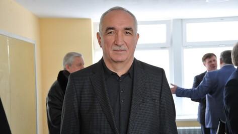 Экс-директор «Урала» переиграл воронежца в борьбе за кресло в исполкоме РФС