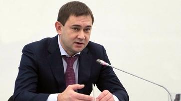 Владимир Нетесов: «Опыт Воронежской области в животноводстве нужен другим регионам»