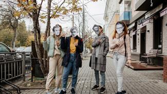 Эксперимент РИА «Воронеж». Знают ли горожане знаменитых соотечественников в лицо