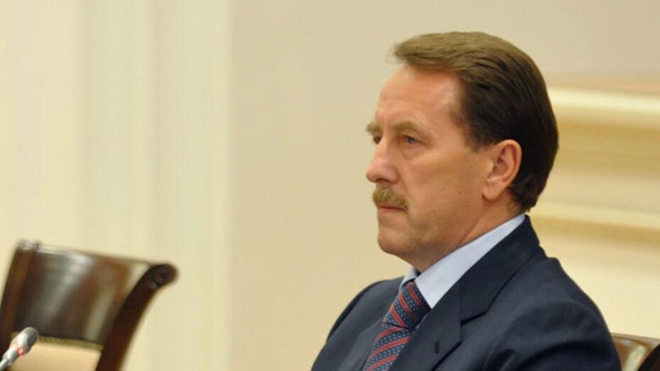 Губернатор не собирается «приручать» мэрию
