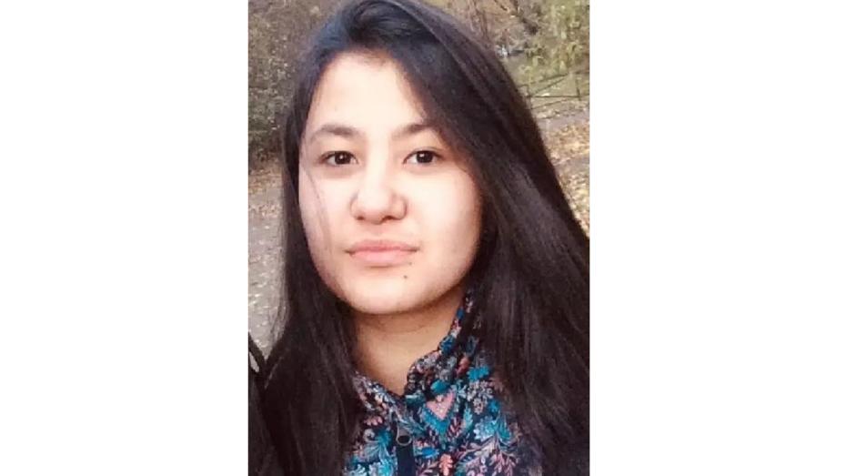 В Воронеже начали поиски 14-летней школьницы из Санкт-Петербурга