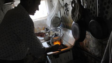 Закрытая форточка, неисправный дымоход. Воронежские газовики – о нарушениях, приводящих к ЧП