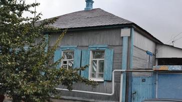 В Лисках угарным газом отравились 5 детей и 2 взрослых