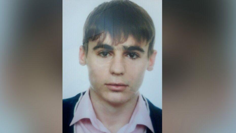 Верховный суд РФ смягчил приговор 5 убийцам воронежского юноши