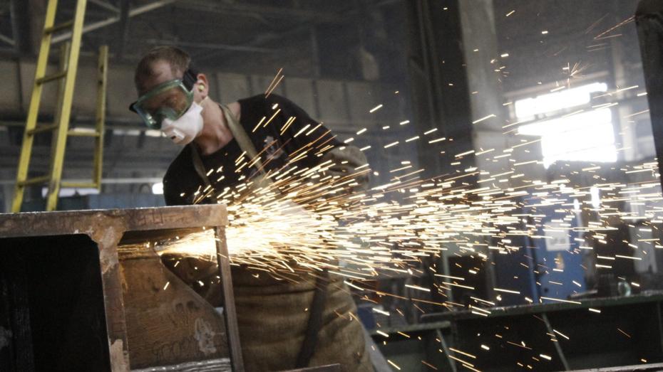 Десять воронежских предприятий поучаствуют в эксперименте по повышению производительности