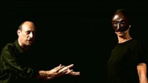 Итальянские Арлекин и Панталоне научат воронежских актеров комедии дель арте