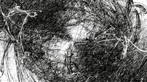 Свой взгляд на искусство покажут 9 воронежских художников