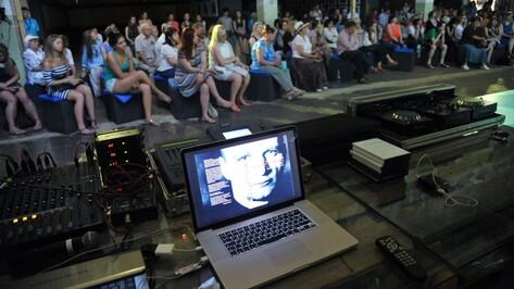 Записанная в Воронеже передача о Платонове выйдет в эфир немецкого радио