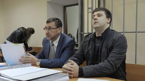 Воронежский суд отказался закрывать для прессы процесс по убийству у IL Tokyo