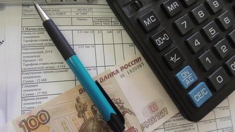 Воронежский «Русавиаинтер» вновь уличили в невыплате зарплаты сотням работников