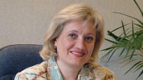 Прокуратура указала мэрии Воронежа на волокиту