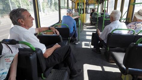 Воронежские перевозчики попались на нарушении режима труда и отдыха водителей