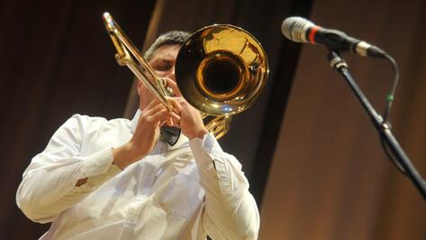 Воронежский институт искусств отпразднует полувековой юбилей концертом