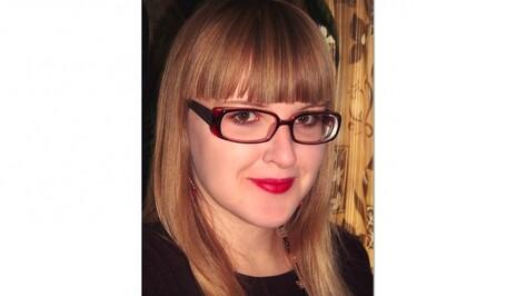 Воронежская студентка стала лауреатом всероссийского конкурса литературных критиков