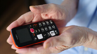 Эксперт рассказал, как мошенники улучшили схему обмана по телефону