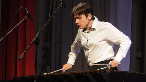 В Воронеже открыли сбор средств на поездку победившего рак музыканта в Испанию