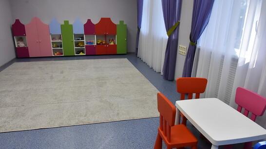 Руководство детсада в воронежском райцентре оштрафовали по коронавирусной статье