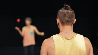 Воронежский Платоновфест анонсировал образовательную программу для профессионалов театра