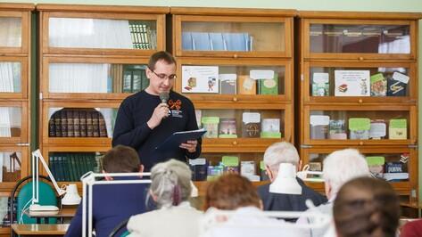 Формат тестирования на «Диктанте Победы» в Воронежской области изменится в 2020 году