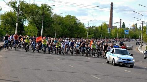 Гид РИА «Воронеж»: выходные 23-24 мая