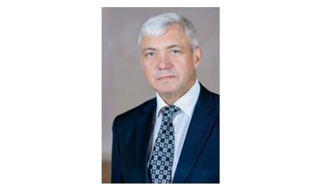 Глава мобилизационного управления правительства Воронежской области подал в отставку