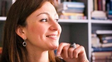 Оперная певица из Воронежа Ирина Лунгу спела «Травиату» с Пласидо Доминго