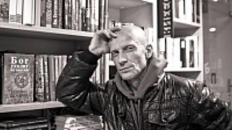 Антон Адасинский: «Педагог, который сам не может показать, о чем он говорит – это левота»