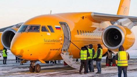 Воронежский авиазавод: упавший в Подмосковье Ан-148 исчерпал меньше 25% проектного ресурса