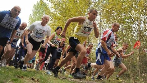 Воронежцев позвали на благотворительный забег в честь Дня железнодорожника