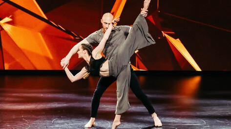 Артисты Воронежского Камерного театра попытались пройти в телешоу «Танцы»