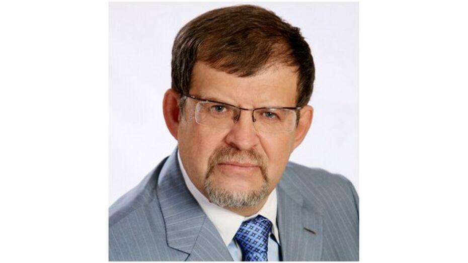 Воронежский депутат предложил вернуть в УК статью за обман потребителя