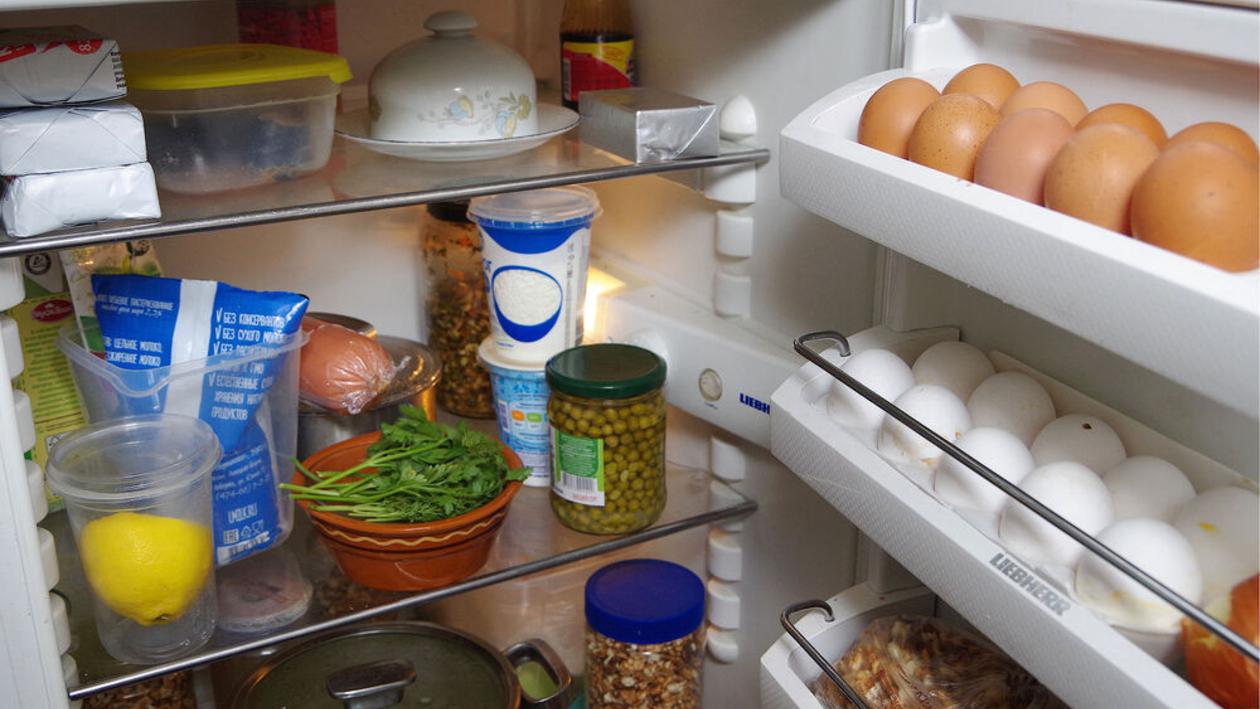 Еда, лекарства, книги. Какие товары в Воронеже можно заказать онлайн
