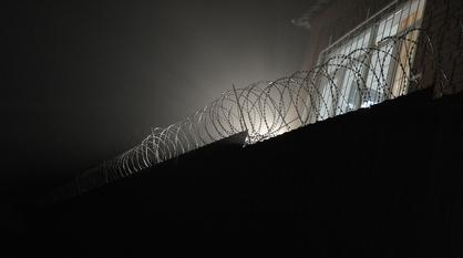 В Воронежской области впервые будут судить ставшего криминальным авторитетом заключенного